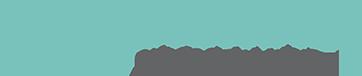 Siop Lewis Logo