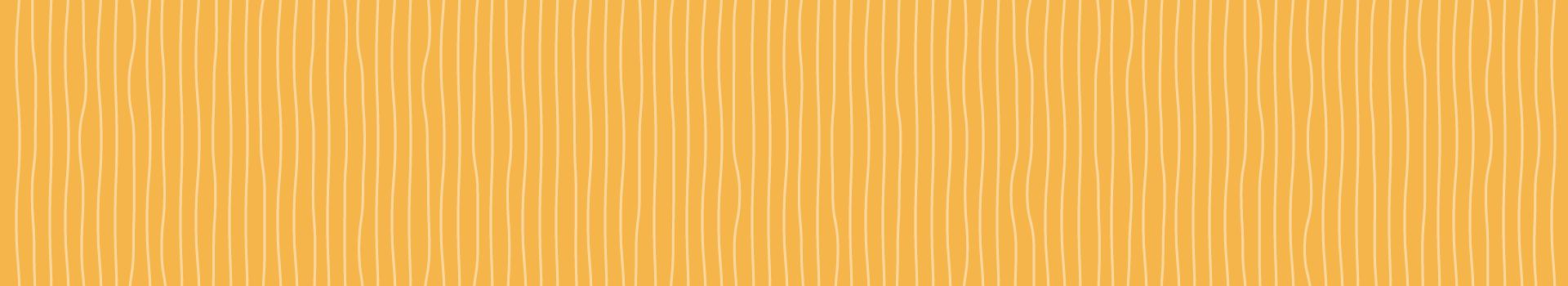 yellowlines